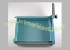 Water tray (Icematic)