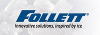 Follett Ice Machines