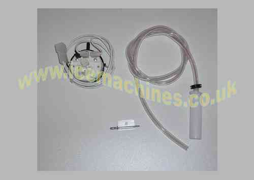 Water level assembly kit (NTF)