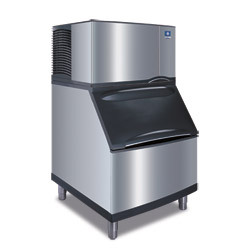 Manitowoc S Series 0300 Modular Ice Maker