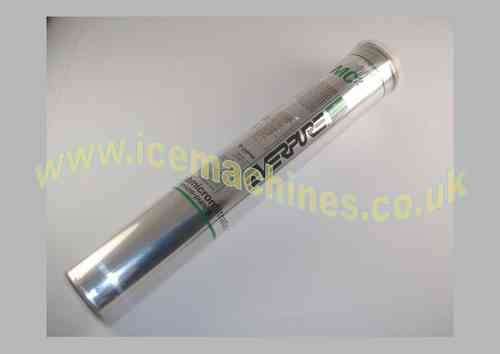 Everpure MC² refill cartridge