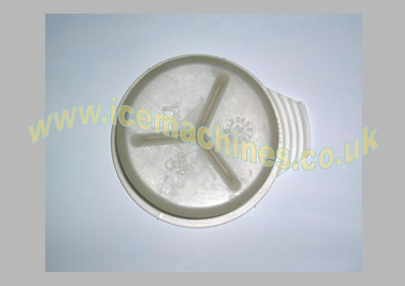 Plastic Drain Stopper