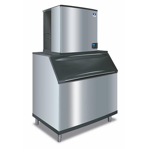 Indigo Series 1200 Ice Cube Machine