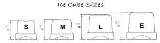 Cube_Sizes_New
